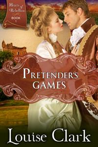 Pretenders-Games-Cover-200x300-72-dpi