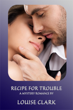 Recipe-for-Trouble-Cover